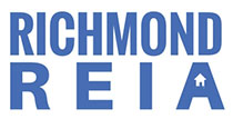 Richmond REIA
